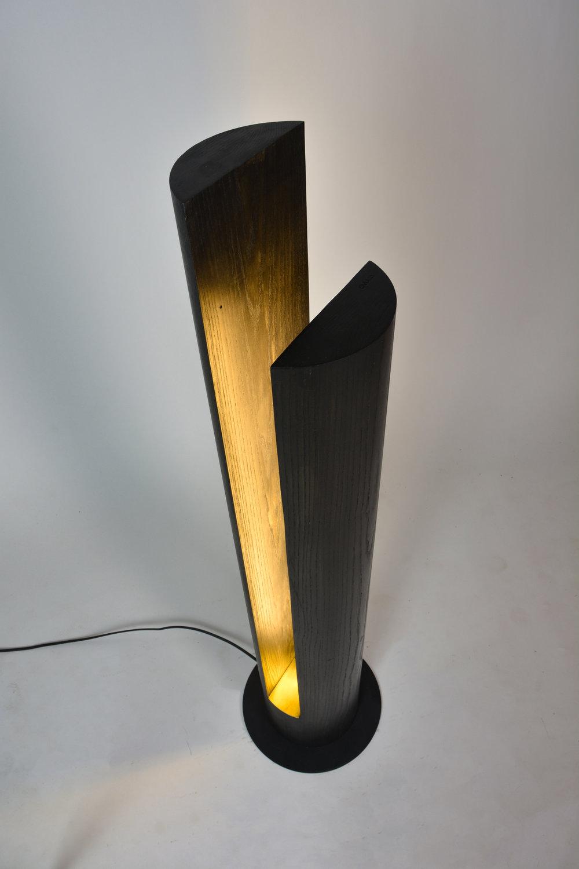 OVUUD - Slot Floor Lamp (DSC_2471 edited).jpg