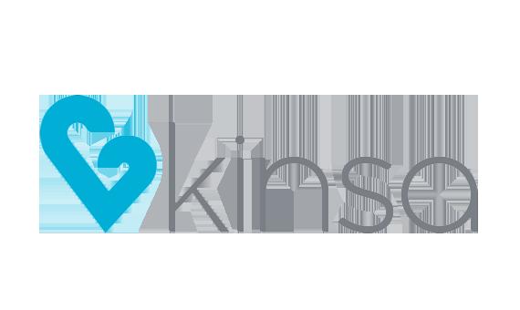 kinsa-570x340.png