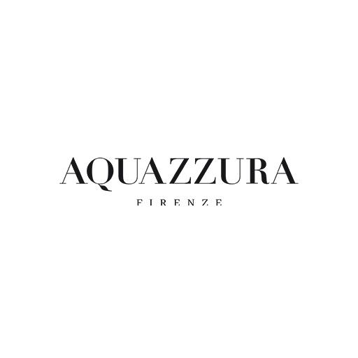 Aquazzura (1).jpg