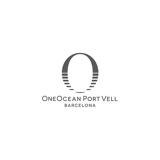 one ocean.jpg