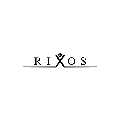 rixos.jpg