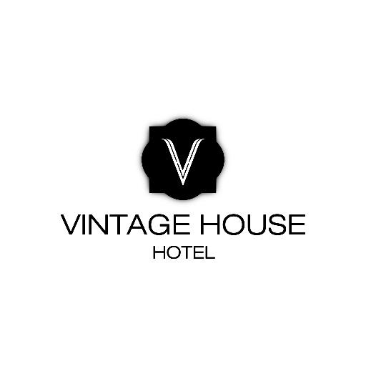 Vintage house.jpg
