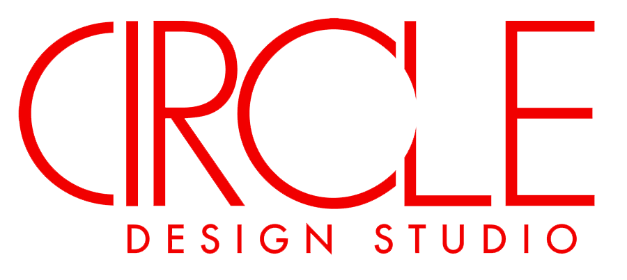 CIRCLE Design Studio LLC