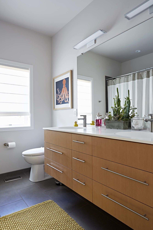 floating-vanity-modern-interior-design-charlottesville.jpg