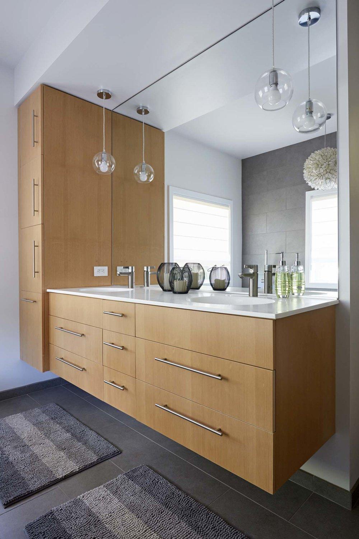 floating-vanity-bath-interior-design-charlottesville.jpg