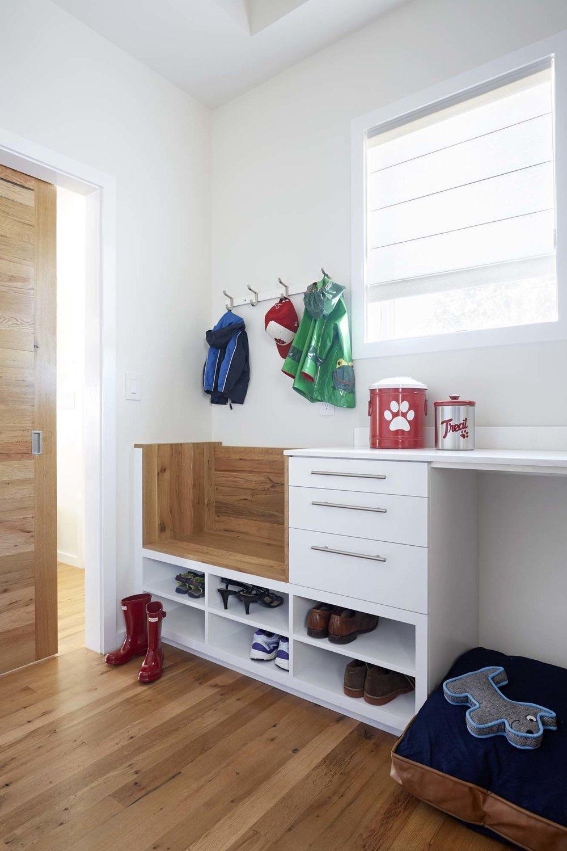 kid-friendly-mudroom-interior-design- charlottesville.jpg