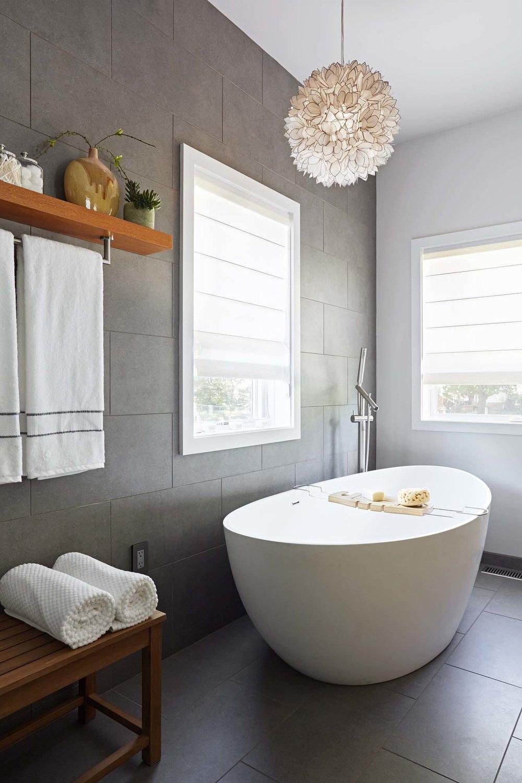 freestanding-tub-modern-bath-interior-design.jpg