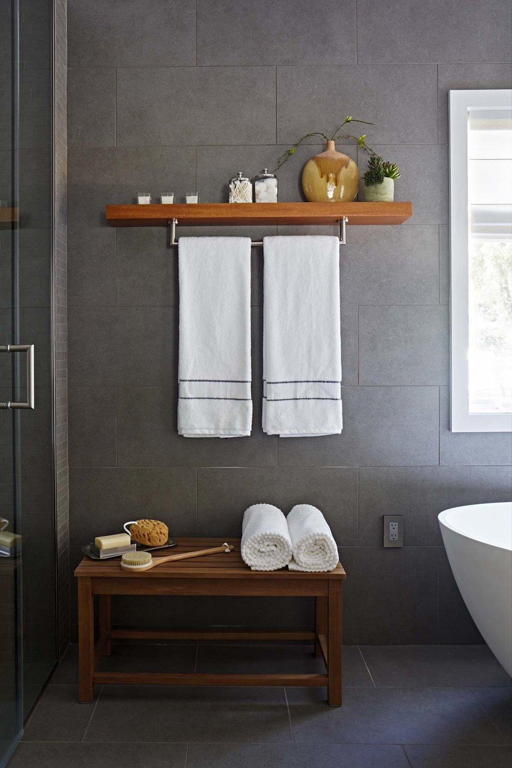 modern-bath-interior-design-charlottesville.jpg