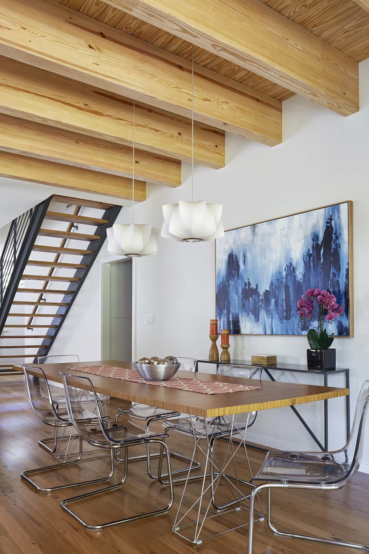 modern-dining-interior-design-charlottesville.jpg