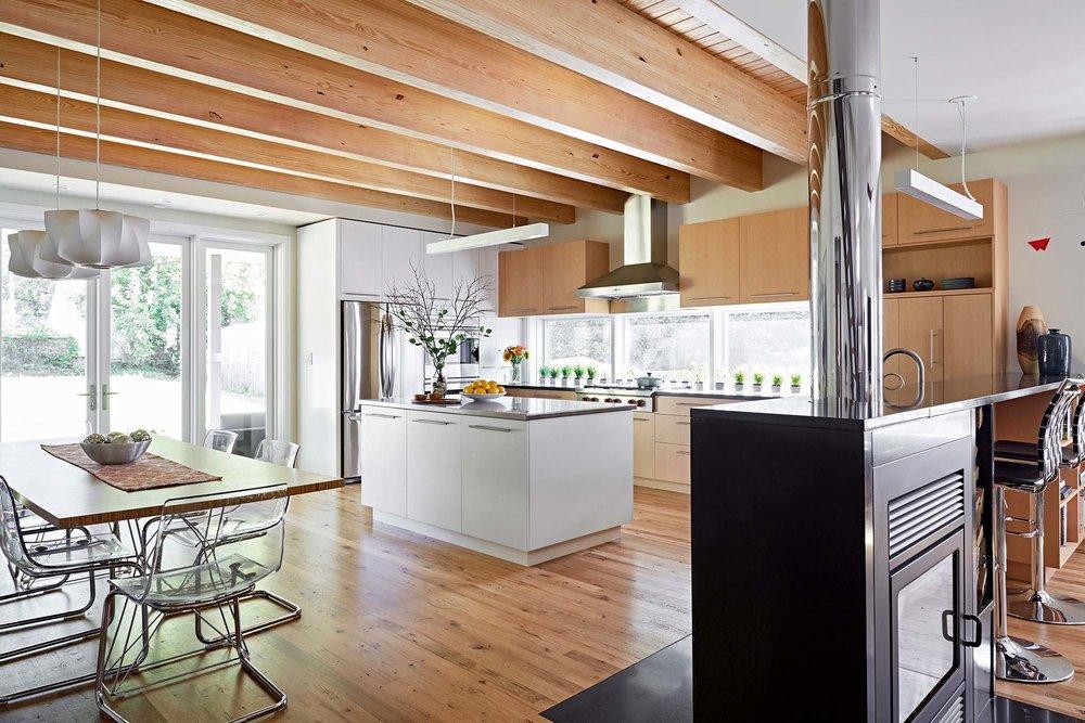 modern-kitchen-interior-design-charlottesville.jpg