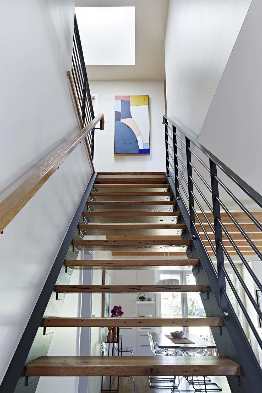 open-staircase-modern-interior-design-charlottesville.jpg