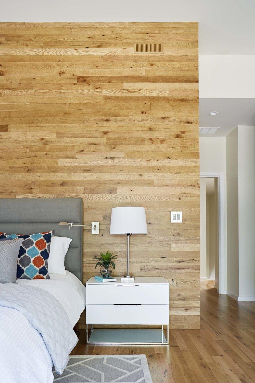 reclaimed-headboard-wall-modern-interior-design.jpg