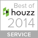 best-of-houzz-2014-badge-service-interior-designer.jpg