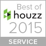 best-of-houzz-2015-service-badge-interior-designer.jpg