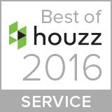 best-of-houzz-2016-badge-interior-designer.jpg