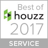 best-of-houzz-2017-service-badge-interior-designer.jpg
