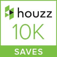 houzz-10k-saves-badge-interior-designer.jpg