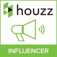 houzz-influencer-badge-interior-designer.jpg