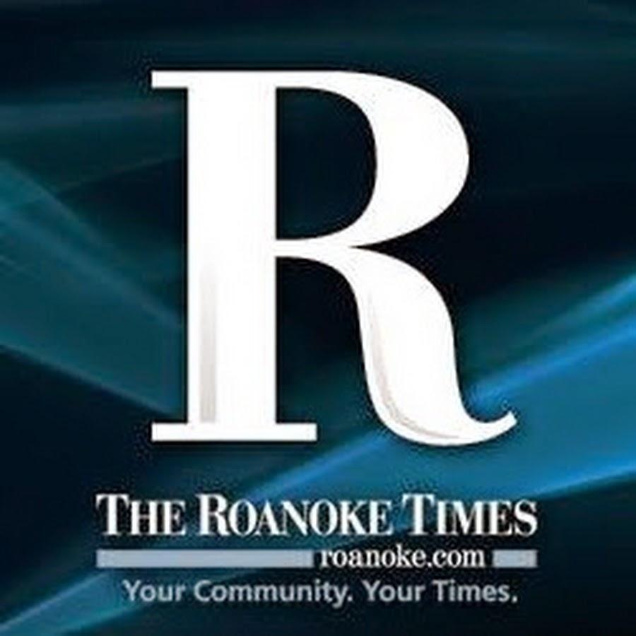 Roanoke Times May 2013