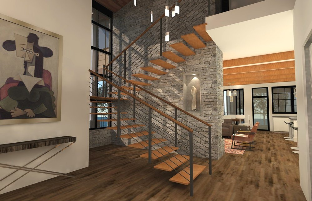 modern-lakehouse-architecture-interior-design-virginia.jpg