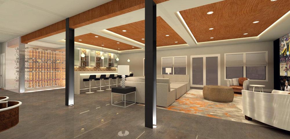 photorealistic-basement-interior-design-architecture-virginia.jpg