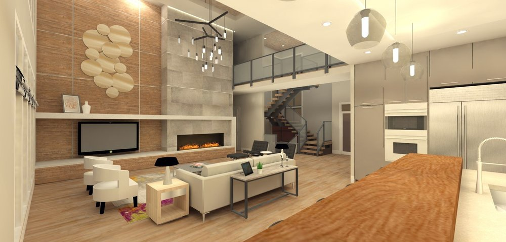 photorealistic-interior-design-architecture-open-living-space-virginia.jpg