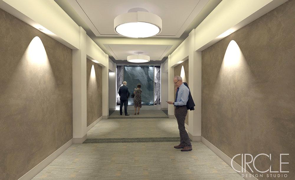 photorealistic-modern-commercial-corridor-interior-design-virginia.jpg