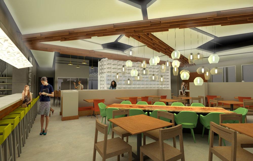 photorealistic-hospitality-interior-design-restaurant-lounge-virginia.jpg
