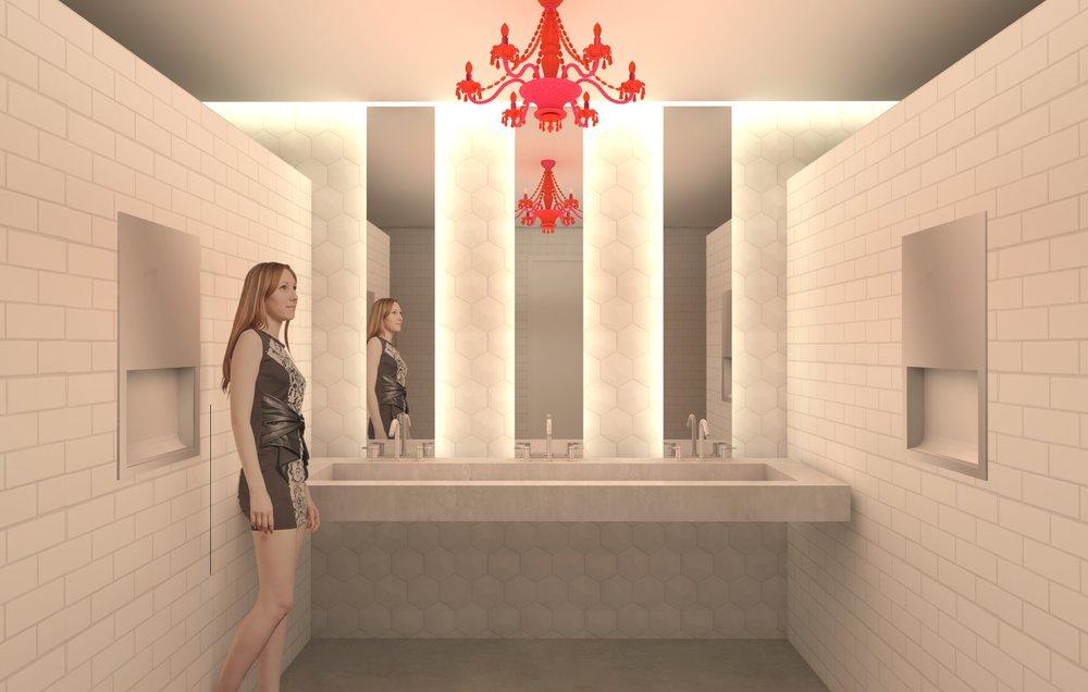 photorealistic-modern-glam-hospitality-restroom-virginia.jpg