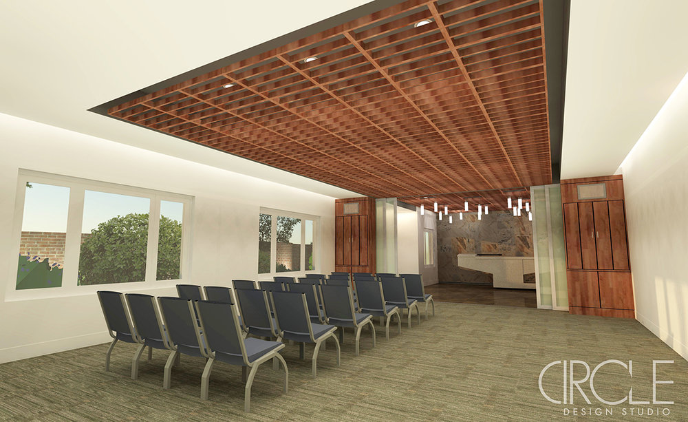photorealistic-modern-commercial-interior-design-funeral-home.jpg