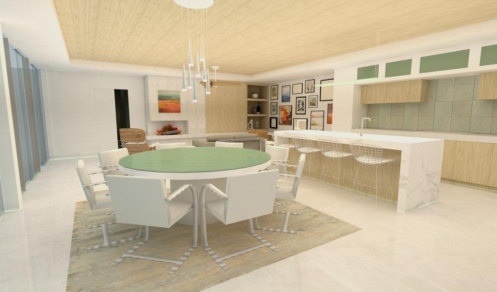 photorealistic-modern-green-home-architecture-interior-design-virginia.jpg
