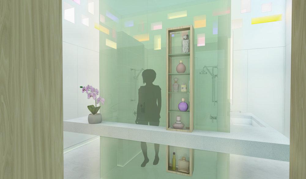 photorealistic-modern-master-bath-interior-design-virginia.jpg