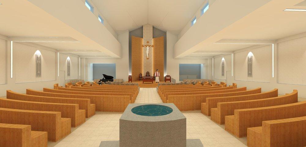 photorealistic-sacred-interior-design-modern-chapel-virginia.jpg