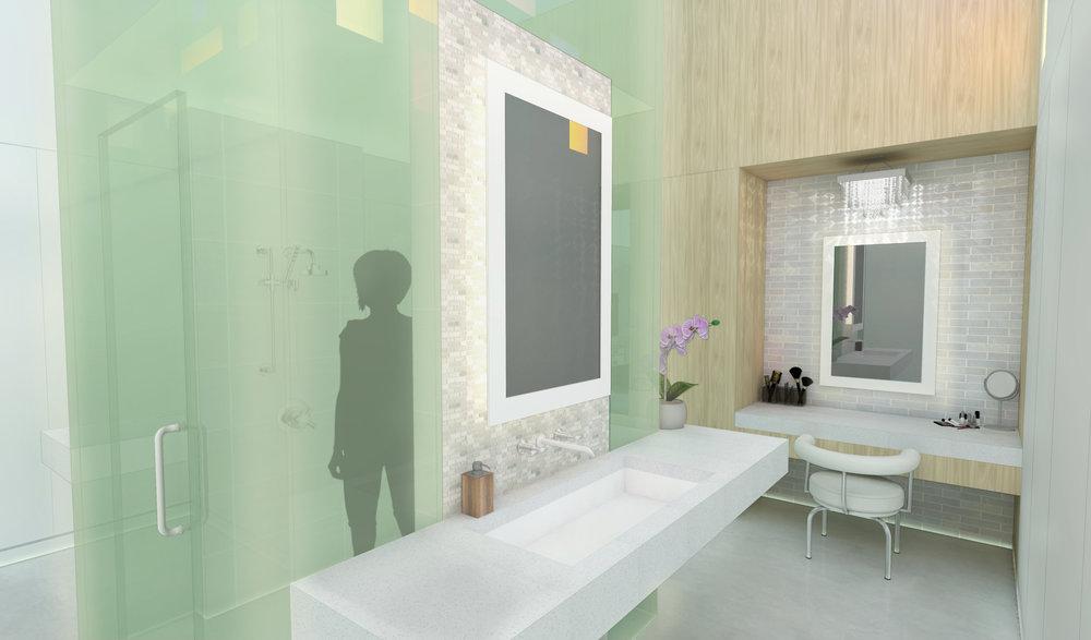 photorealistic-modern-vanity-interior-design-virginia.jpg
