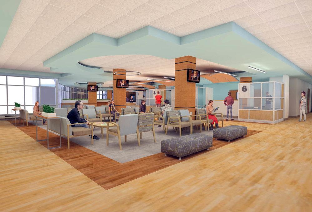 photorealistic-commercial-interior-design-healthcare-waiting-room-virginia.jpg