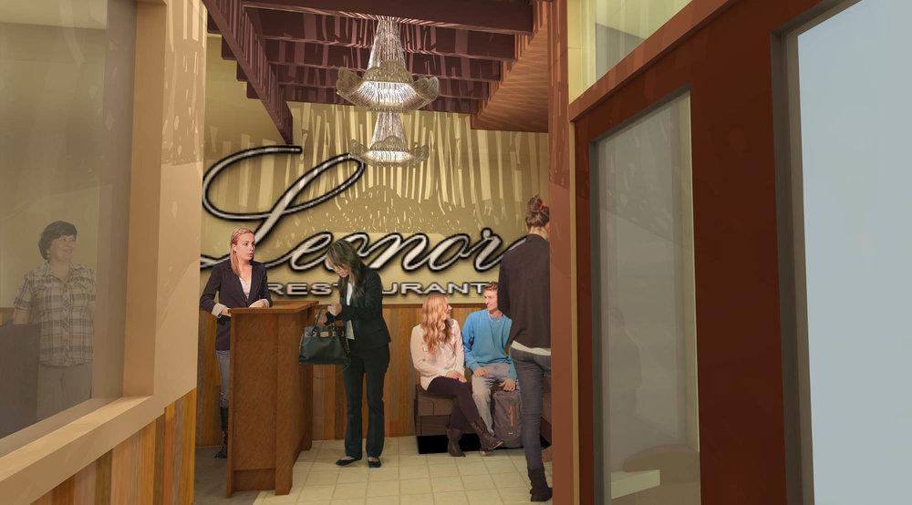 photorealistic-hospitality-restaurant-interior-design-virginia.jpg