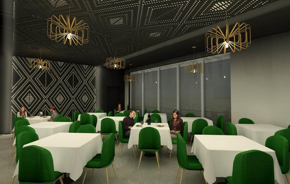 photorealistic-modern-hospitality-interior-design-virginia.jpg