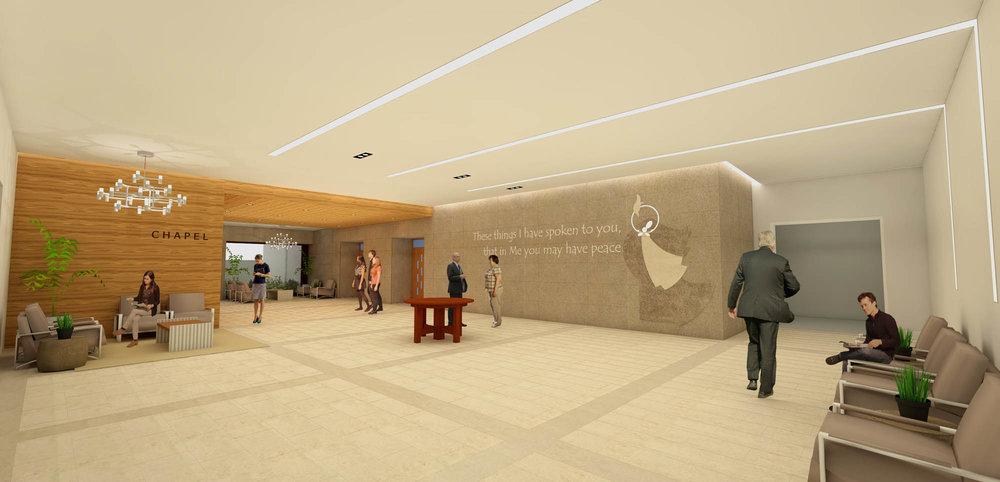 photorealistic-sacred-interior-design-modern-vestibule-virginia.jpg