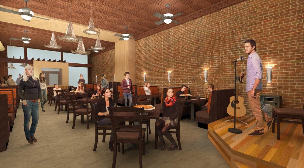 photorealistic-restaurant-interior-design-virginia.jpg
