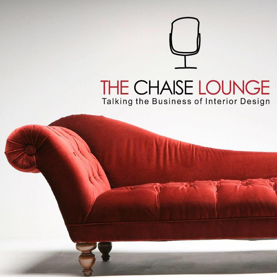 Chaise Lounge podcast.jpg