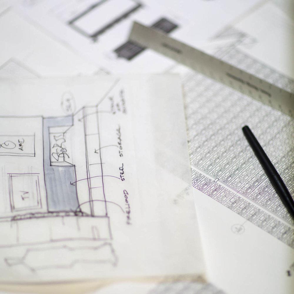 interior-design-process-technical-drawings-phase-virginia.jpg