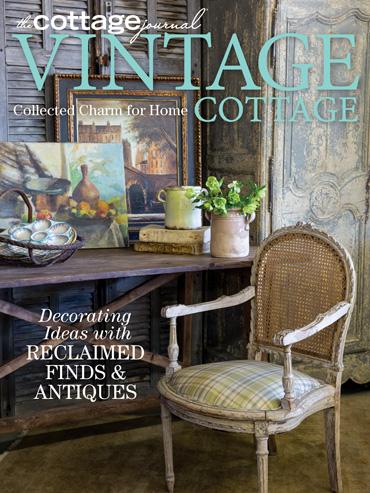 Cottage Journal Vintage Cottage Summer 2017.jpg