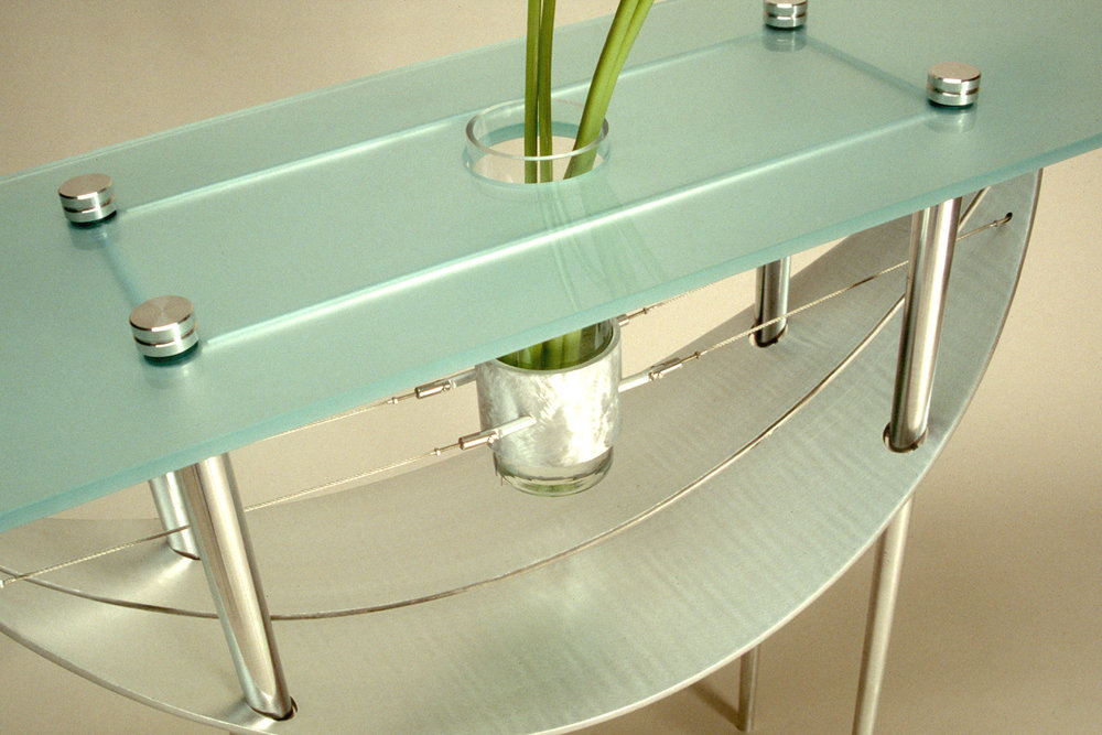custom-glass-table.jpg