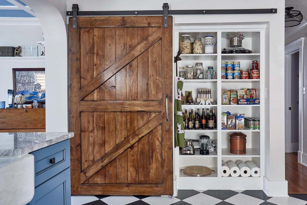 custom-barn-door-pantry-interior-design-virginia.jpg
