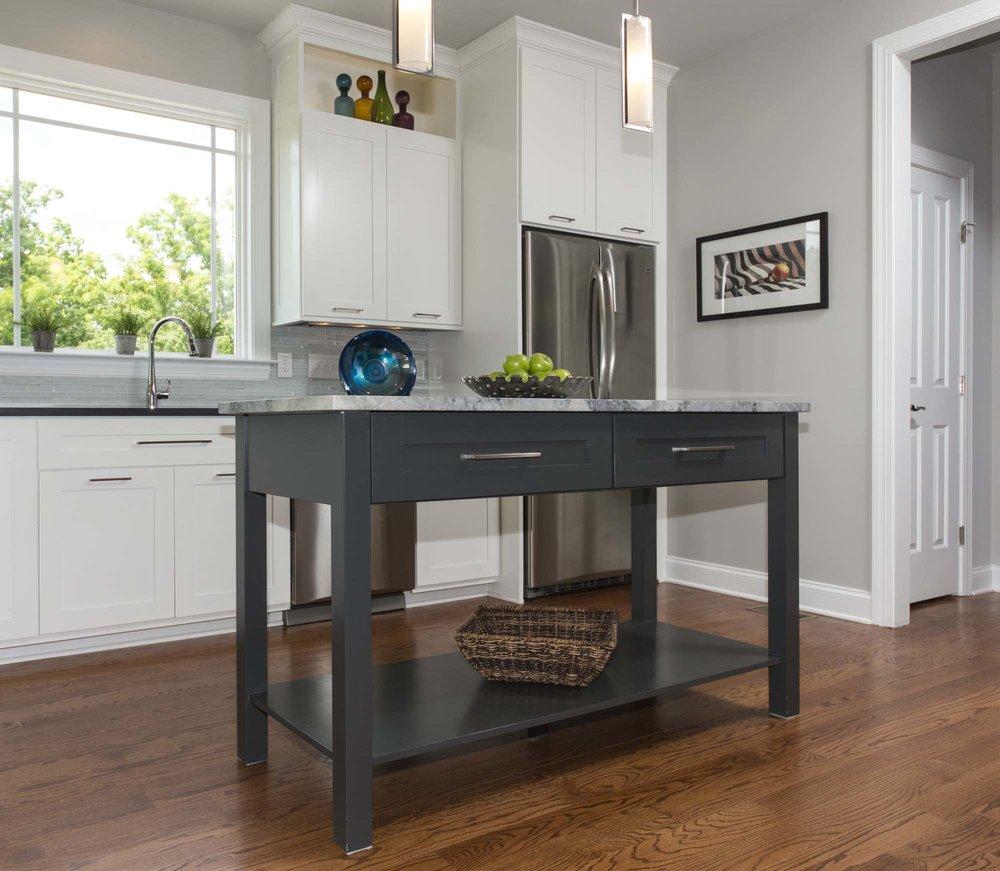 custom-island-transitional-kitchen-interior-design-virginia.jpg