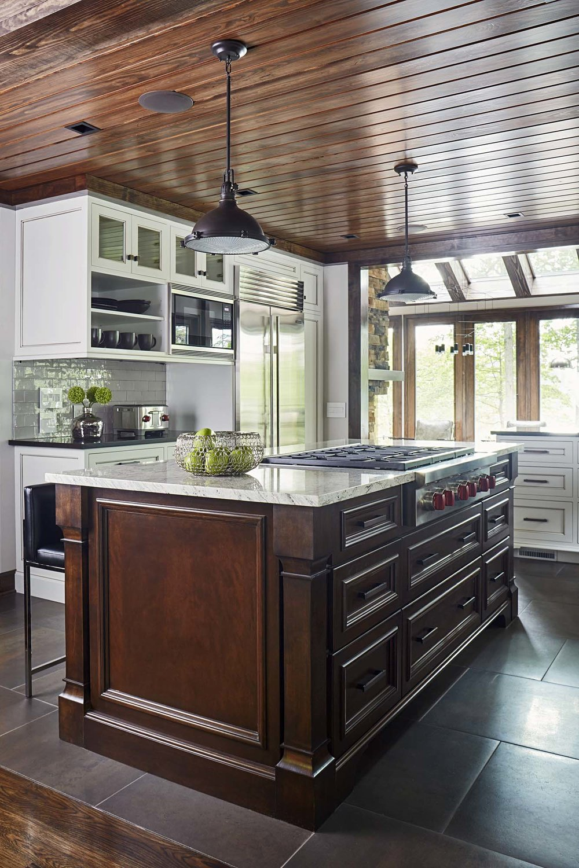 custom-kitchen-island-interior-design-virginia.jpg