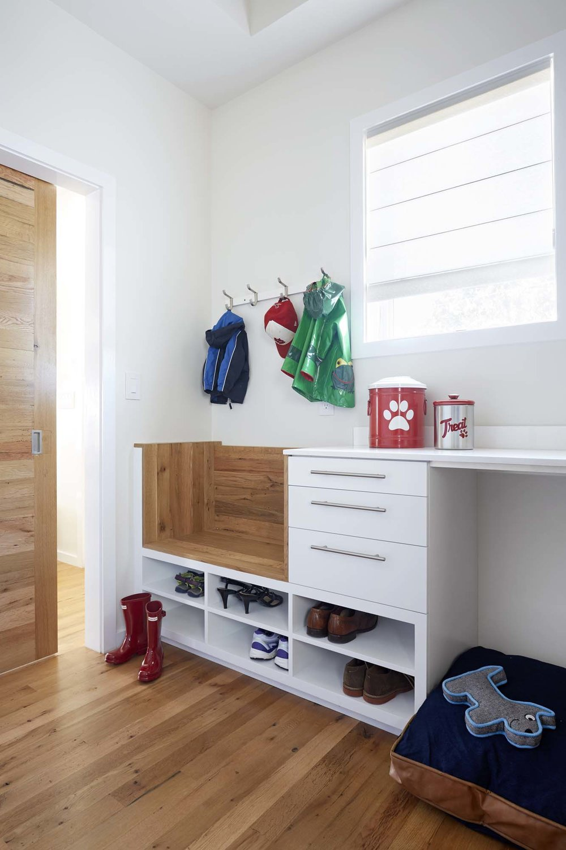 custom-mudroom-storage-interior-design- charlottesville.jpg
