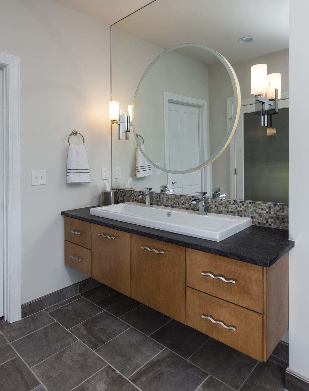 floating-vanity-spa-bath-interior-design.jpg