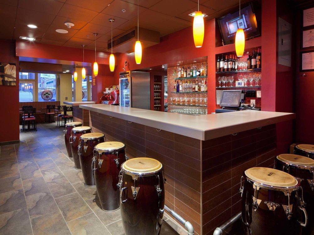 custom-drum-bar-stools-hospitality-interior-design.jpg