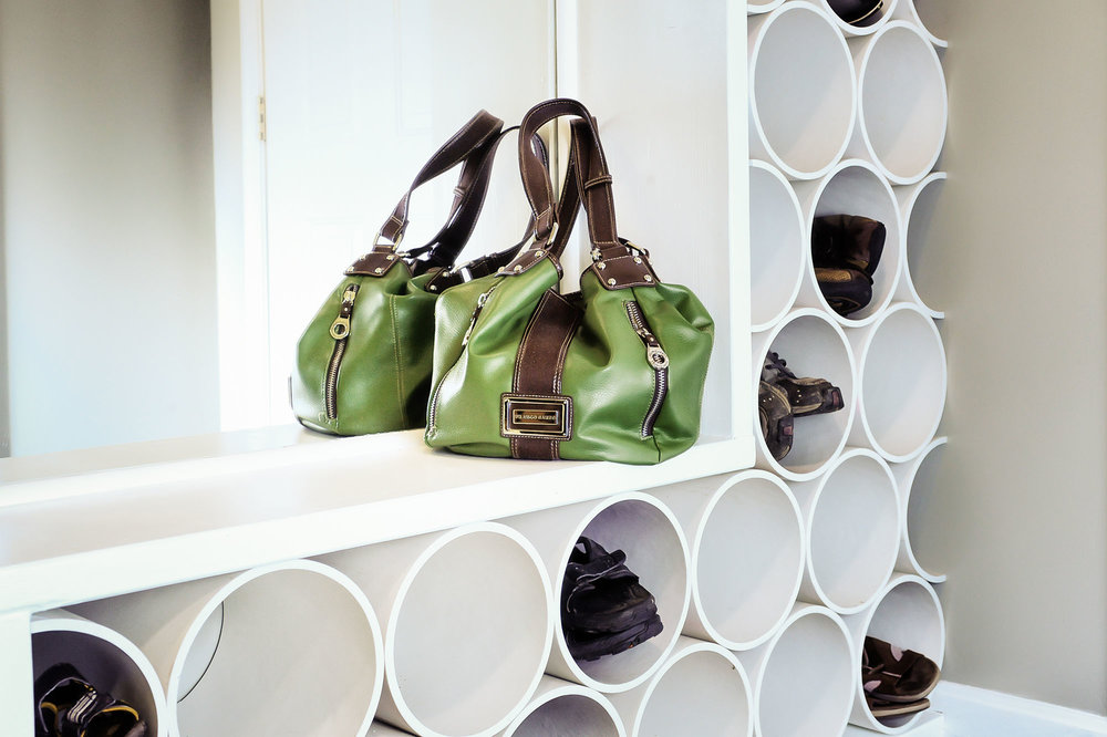 custom-shoe-storage-shoe-hive-interior-design.jpg